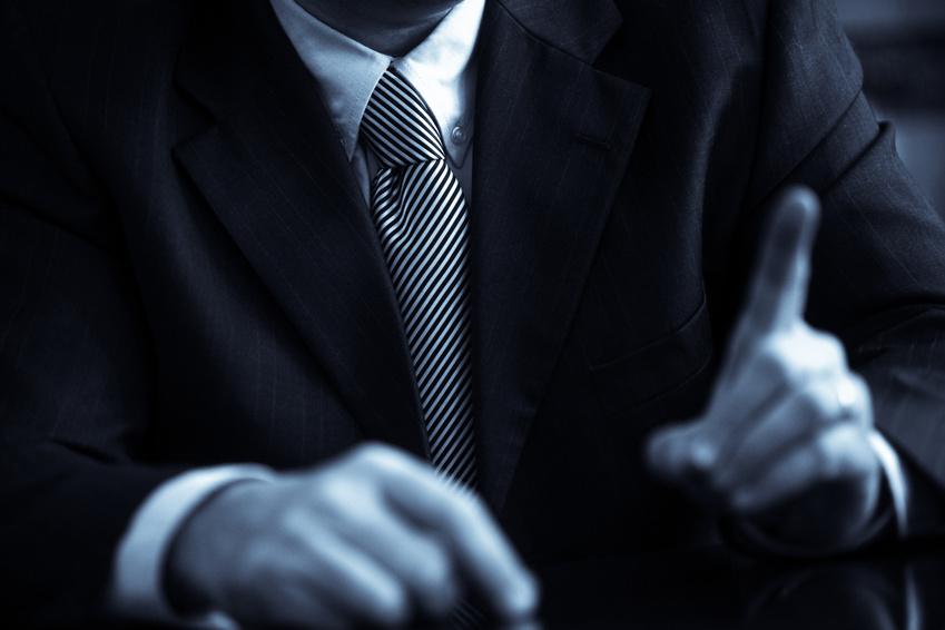 M&A 契約交渉代理|外国事業の買収・売却交渉代行サービス